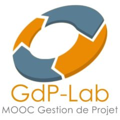 Logo GdP-Lab