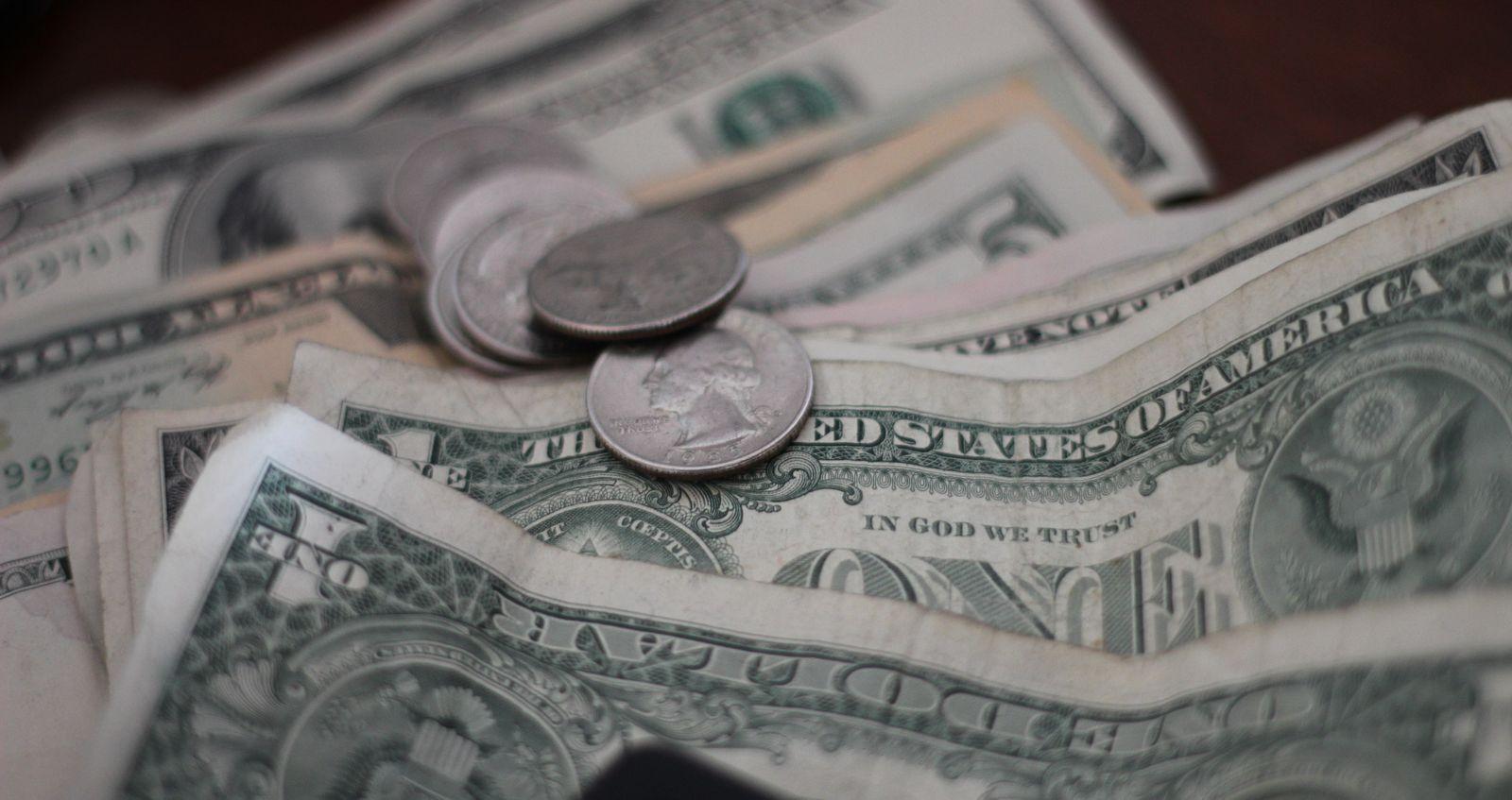 [PROJET] Plateforme de prêt financier aux étudiants
