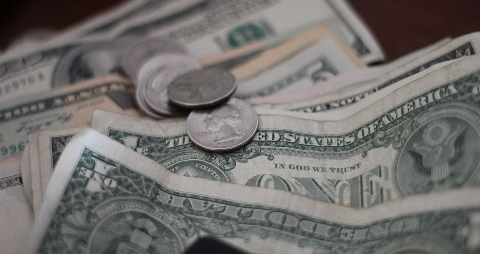[PROJET] FreeCash application de transfert d'argent