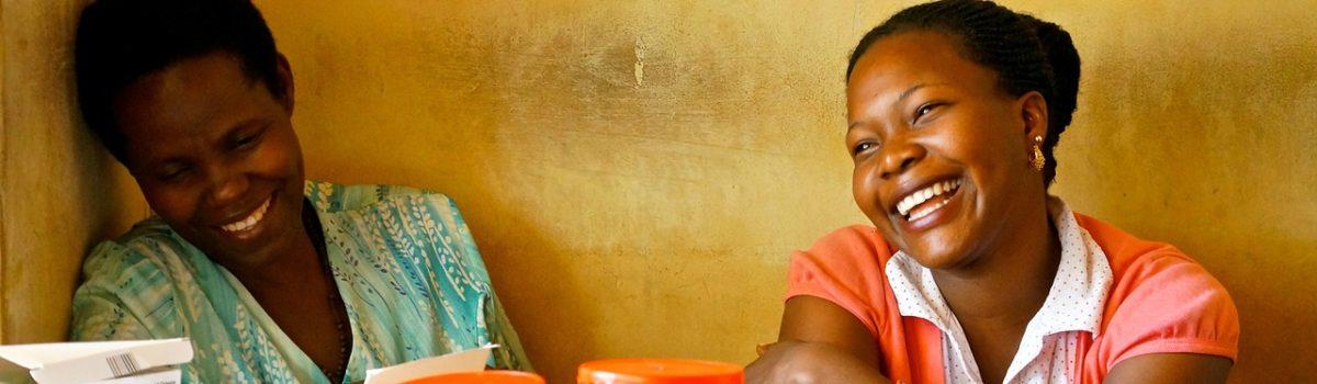 [PROJET][COMPLET] Améliorer les conditions de vie (Côte d'Ivoire)
