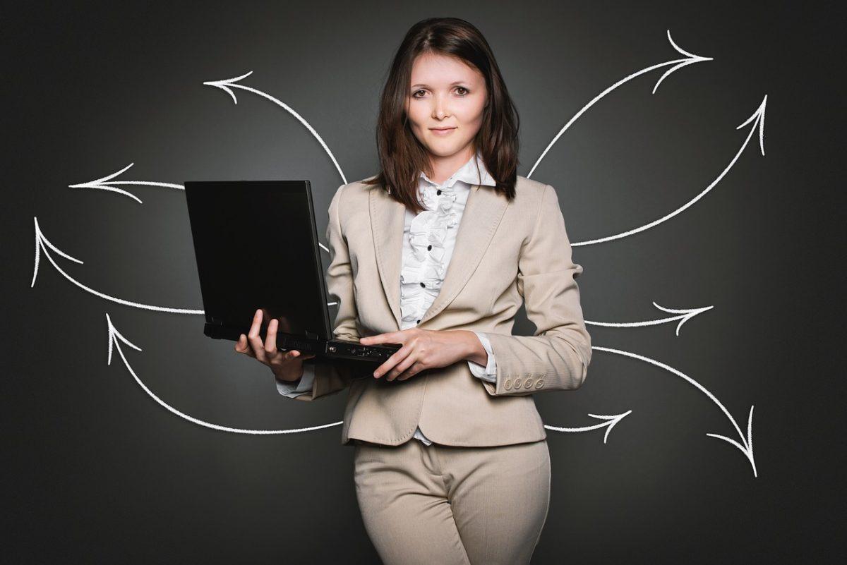 [PROJET] Partenariat d'organisation féminine