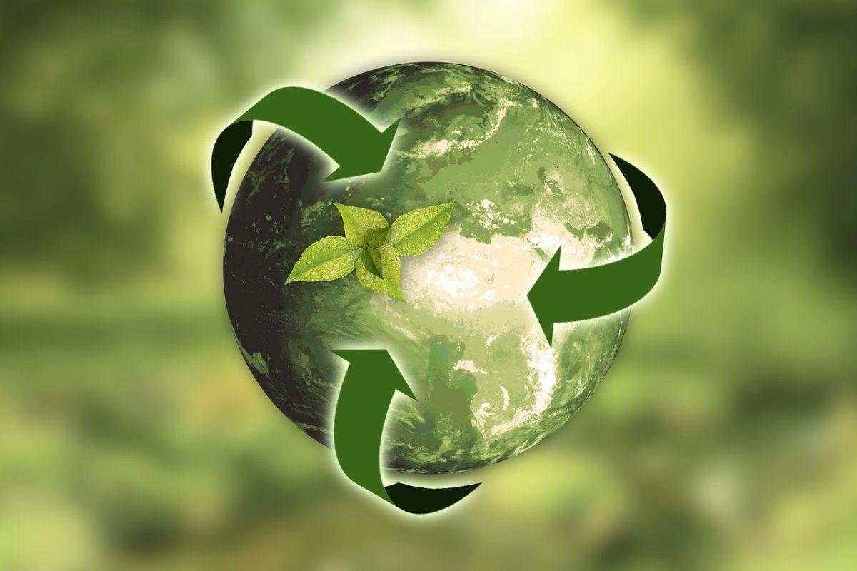 [PROJET][ABANDON] Débarrasser les villes des déchets