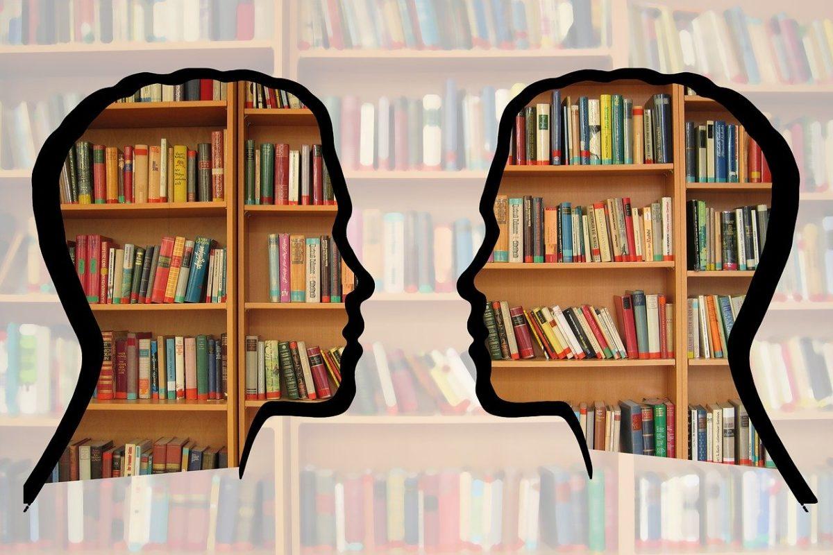 [PROJET] Bibliothèque Communautaire à Goundaye